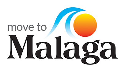 Move to Malaga and the Costa del Sol
