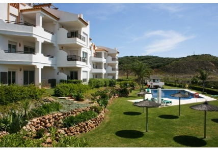 To Rent or Buy in Malaga