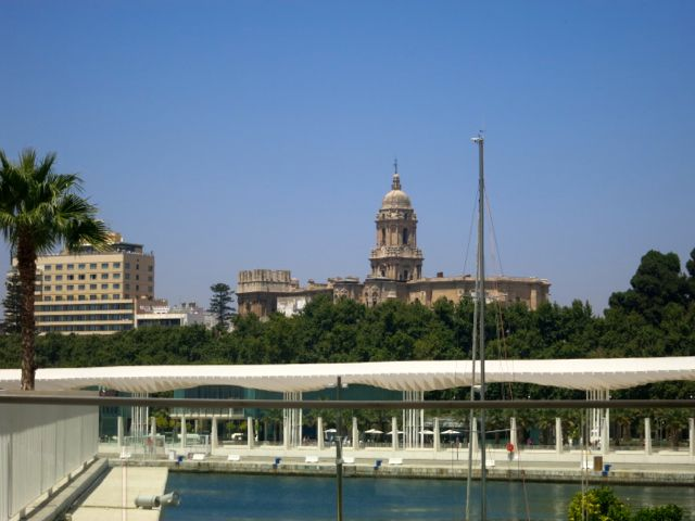 International school in Malaga : St George's