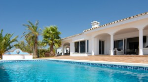 ideal property abroad