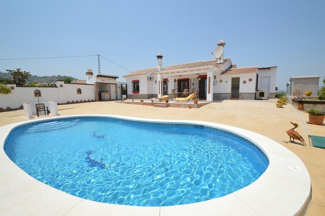 invest in property on the Costa del Sol