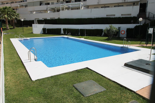 2 Bed Apartment Benalmadena: Only 120.000€
