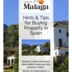 how to buy property in spain