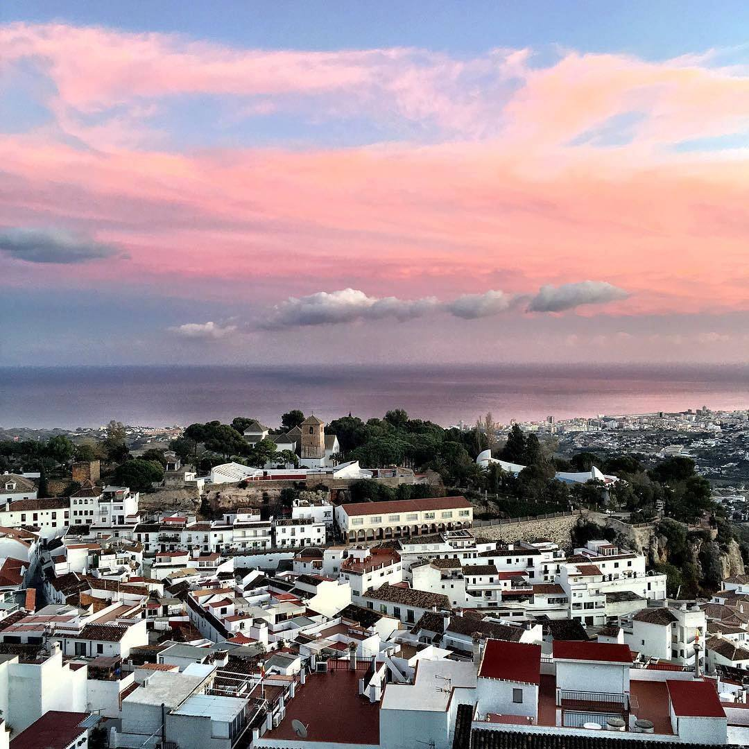 7 Factors To Consider Before You Decide to Move To Mijas Pueblo (and surrounding areas)