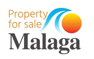 property or sale malaga